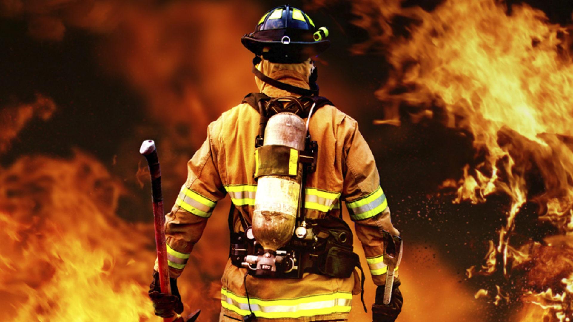 Uređaji za izvlačenje dima, para i gasova i stvaranje lake pene